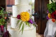 kh_wedding_sm_clr_389