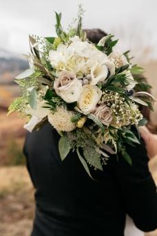 179_onl_mairin_brian_wedding_trevor_hooper_photo