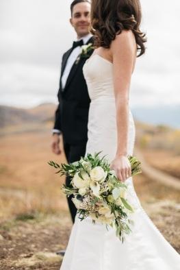 180_onl_mairin_brian_wedding_trevor_hooper_photo