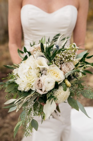 220_onl_mairin_brian_wedding_trevor_hooper_photo