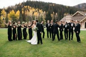 262_onl_mairin_brian_wedding_trevor_hooper_photo