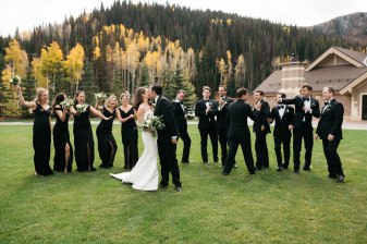 262_onl_mairin_brian_wedding_trevor_hooper_photo