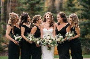 274_onl_mairin_brian_wedding_trevor_hooper_photo