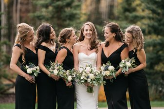 274_onl_mairin_brian_wedding_trevor_hooper_photo