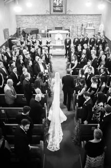 395_onl_mairin_brian_wedding_trevor_hooper_photo