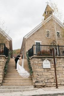 495_onl_mairin_brian_wedding_trevor_hooper_photo