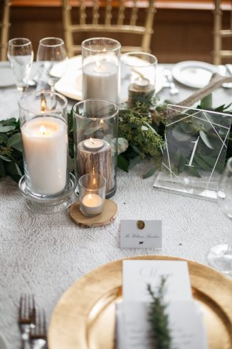 511_onl_mairin_brian_wedding_trevor_hooper_photo