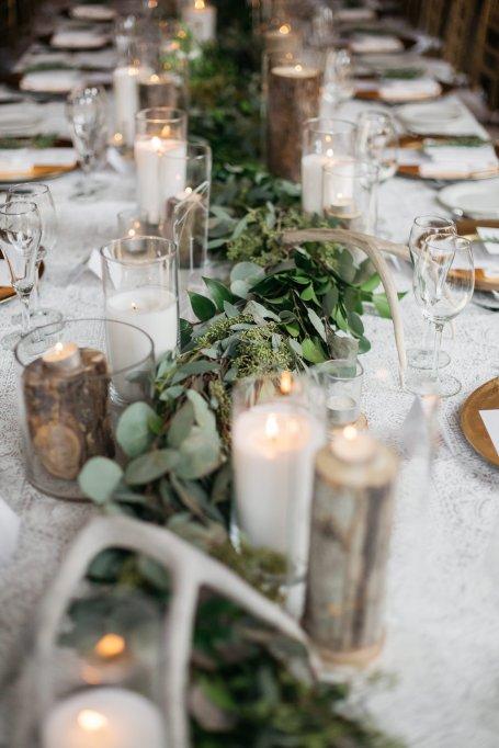 512_onl_mairin_brian_wedding_trevor_hooper_photo
