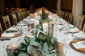 513_onl_mairin_brian_wedding_trevor_hooper_photo