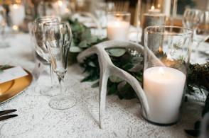 514_onl_mairin_brian_wedding_trevor_hooper_photo