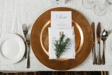 515_onl_mairin_brian_wedding_trevor_hooper_photo