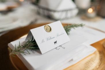 517_onl_mairin_brian_wedding_trevor_hooper_photo