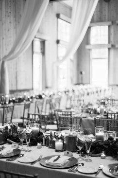 523_onl_mairin_brian_wedding_trevor_hooper_photo