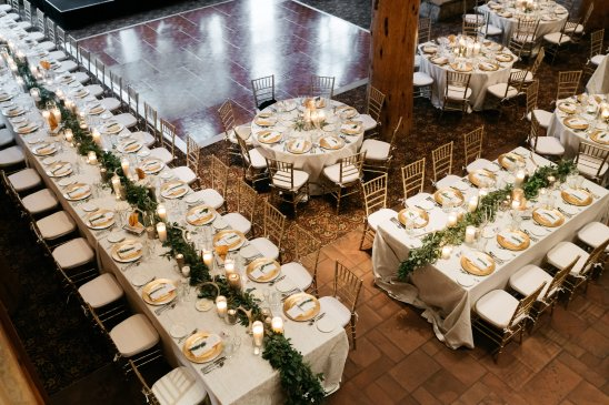 524_onl_mairin_brian_wedding_trevor_hooper_photo