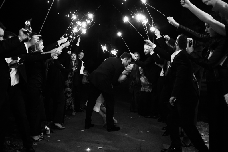 980_onl_mairin_brian_wedding_trevor_hooper_photo