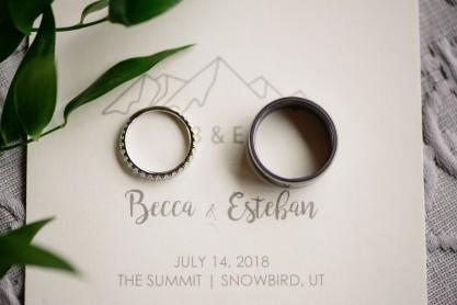 Becca+EstebanWedding536