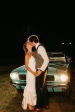 4U-ranch-wedding-laurakevin-nicoleastonphoto-1176