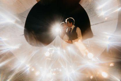 4U-ranch-wedding-laurakevin-nicoleastonphoto-1180