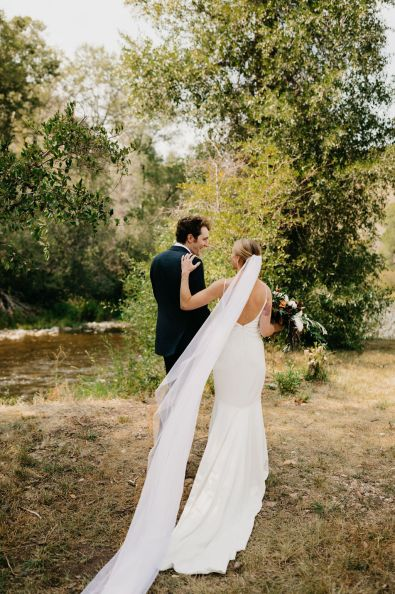 4U-ranch-wedding-laurakevin-nicoleastonphoto-127