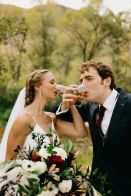 4U-ranch-wedding-laurakevin-nicoleastonphoto-153