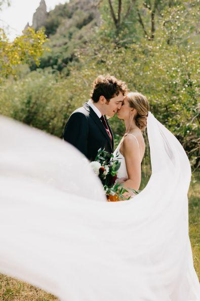 4U-ranch-wedding-laurakevin-nicoleastonphoto-185