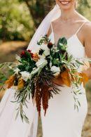 4U-ranch-wedding-laurakevin-nicoleastonphoto-345