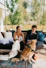 4U-ranch-wedding-laurakevin-nicoleastonphoto-349