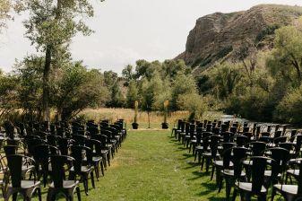 4U-ranch-wedding-laurakevin-nicoleastonphoto-356