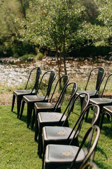 4U-ranch-wedding-laurakevin-nicoleastonphoto-377