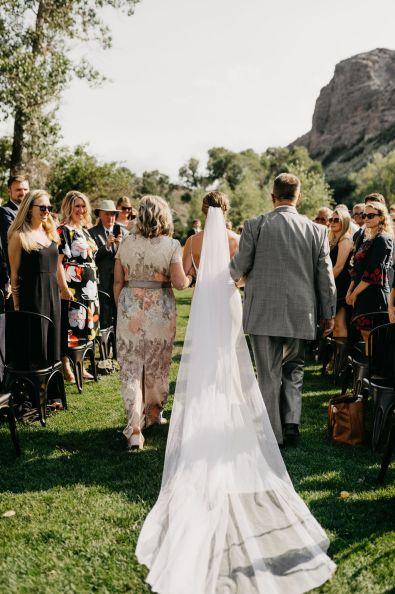 4U-ranch-wedding-laurakevin-nicoleastonphoto-443