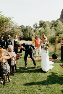 4U-ranch-wedding-laurakevin-nicoleastonphoto-576