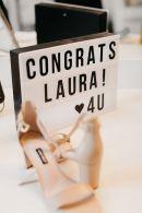4U-ranch-wedding-laurakevin-nicoleastonphoto-6