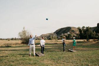 4U-ranch-wedding-laurakevin-nicoleastonphoto-707