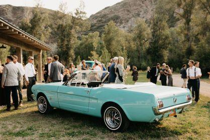 4U-ranch-wedding-laurakevin-nicoleastonphoto-723