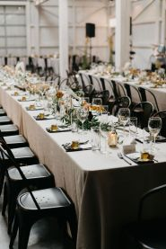4U-ranch-wedding-laurakevin-nicoleastonphoto-764