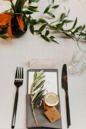 4U-ranch-wedding-laurakevin-nicoleastonphoto-777