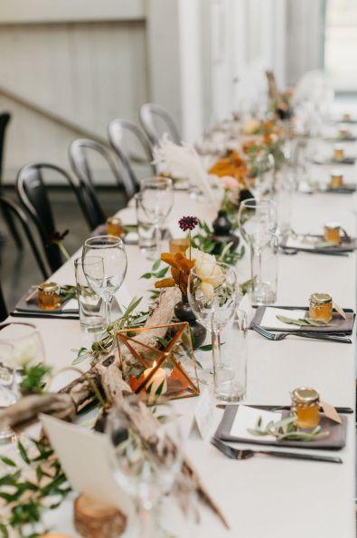 4U-ranch-wedding-laurakevin-nicoleastonphoto-787