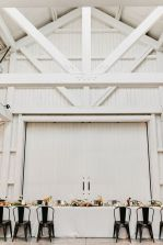 4U-ranch-wedding-laurakevin-nicoleastonphoto-789