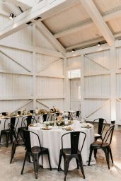 4U-ranch-wedding-laurakevin-nicoleastonphoto-791