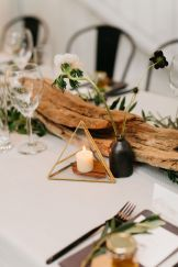 4U-ranch-wedding-laurakevin-nicoleastonphoto-809