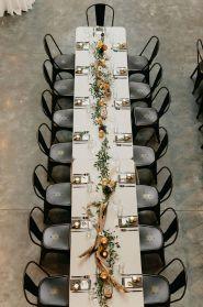 4U-ranch-wedding-laurakevin-nicoleastonphoto-853