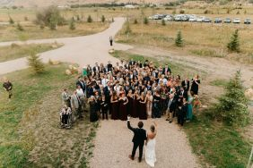 4U-ranch-wedding-laurakevin-nicoleastonphoto-856