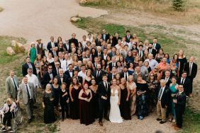4U-ranch-wedding-laurakevin-nicoleastonphoto-864