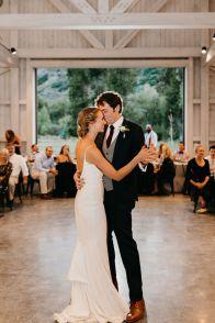4U-ranch-wedding-laurakevin-nicoleastonphoto-986