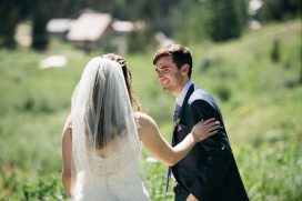 04_PRVW_Joel_Sarah_Wedding_Trevor_Hooper_Photo