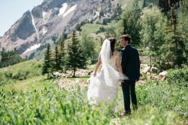 05_PRVW_Joel_Sarah_Wedding_Trevor_Hooper_Photo