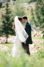 06_PRVW_Joel_Sarah_Wedding_Trevor_Hooper_Photo