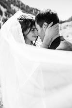 07_PRVW_Joel_Sarah_Wedding_Trevor_Hooper_Photo