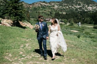 09_PRVW_Joel_Sarah_Wedding_Trevor_Hooper_Photo