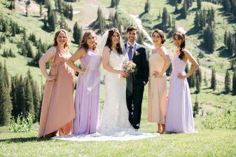 11_PRVW_Joel_Sarah_Wedding_Trevor_Hooper_Photo